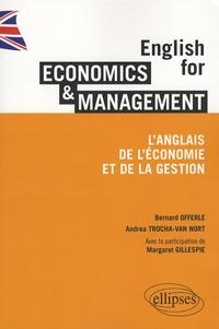 English for economics & management - Langlais de léconomie et de la gestion.pdf