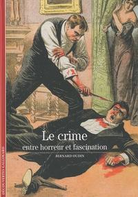 Accentsonline.fr Le crime - Entre horreur et fascination Image