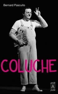 Coluche.pdf