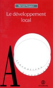 Le développement local.pdf
