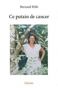 Galabria.be Ce putain de cancer Image