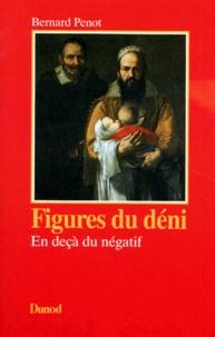 Bernard Penot - .