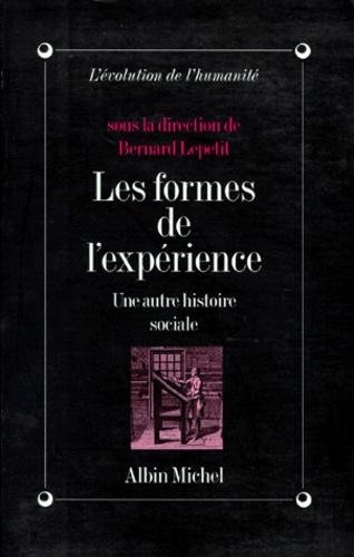Bernard Petit et  Collectif - .