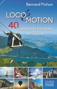 Locoémotion - 40 transports insolites en Suisse.pdf