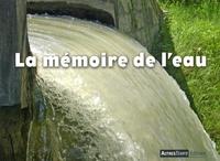 La mémoire de leau.pdf