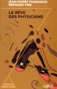 Le rêve des physiciens.pdf