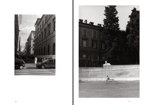 Roma. 1979-2009