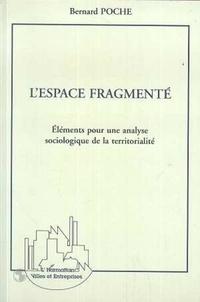 Bernard Poche - La pensée faible de Vattimo et Rovatti - Une pensée-fable.
