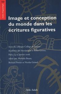 Image et conception du monde dans les écritures figuratives.pdf