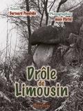 Bernard Pouchèle et Jean Distel - Drôle de Limousin.