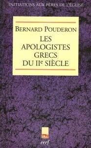 Les Apologistes grecs du IIe siècle.pdf