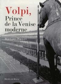 Volpi, Prince de la Venise moderne.pdf