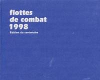 Accentsonline.fr Flottes de combat - Edition 1998 Image