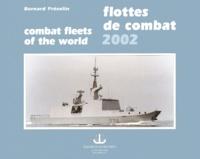 Deedr.fr Flottes de combat - Edition 2002 Image