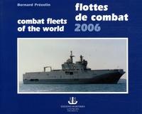 Deedr.fr Flottes de combat Image