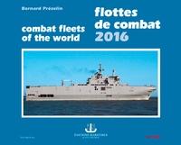 Flottes de combat.pdf