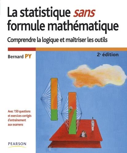 la statistique sans formule math u00e9matique