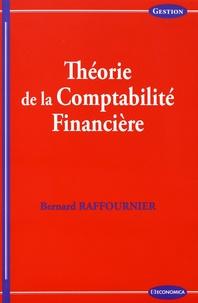 Théorie de la comptabilité financière.pdf
