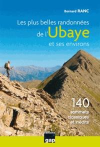 Les plus belles randonnées de lUbaye et ses environs - 140 sommets classiques et inédits.pdf