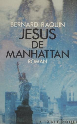 Jésus de Manhattan