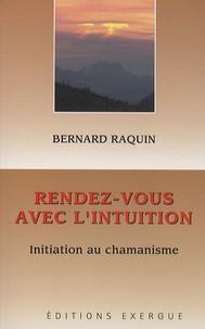 Rendez-vous avec lintuition - Initiation au chamanisme.pdf