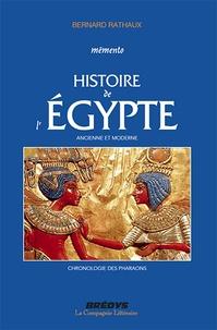 Histoire de lEgypte - Ancienne et moderne.pdf