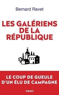 Ucareoutplacement.be Les galériens de la République Image