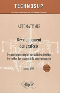 Cours Automatisme Grafcet Pdf Download