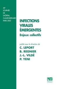 Les infections virales émergentes.pdf