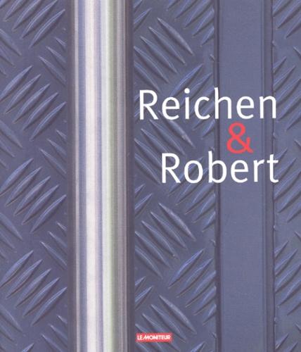 Reichen Et Robert & Associés