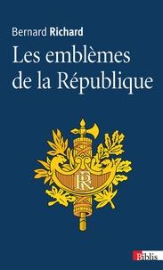 Les emblèmes de la République.pdf
