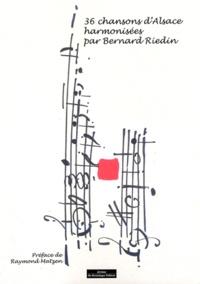 Trente six chansons dAlsace.pdf