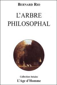 Larbre philosophal.pdf