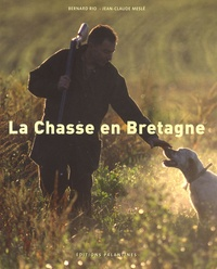 Openwetlab.it La chasse en Bretagne Image