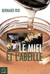 Deedr.fr Le Miel et l'Abeille Image