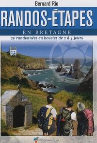 Randos-étapes en Bretagne - 20 Randonnées en boucles de 2 à 4 jours.pdf