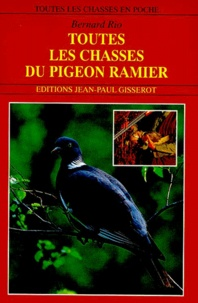 Toutes les chasses du pigeon ramier.pdf