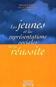 Bernard Rivière - .