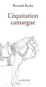 Léquitation Camargue.pdf