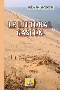 Le littoral gascon.pdf
