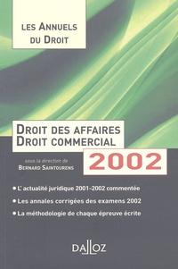 Bernard Saintourens et  Collectif - .