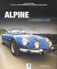 Alpine - La passion bleue.pdf