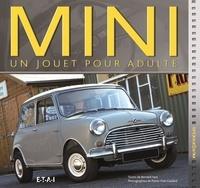 Feriasdhiver.fr Mini, un jouet pour adulte Image
