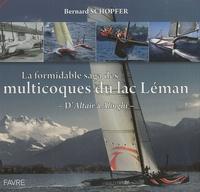 La formidable saga des multicoques du Lac Léman - DAltaïr à Alinghi.pdf