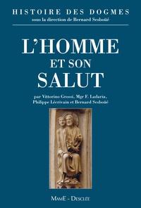 Histoire des dogmes - Tome 2, Lhomme et son salut.pdf