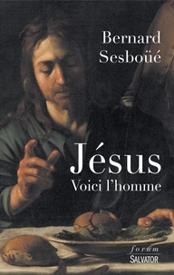 Jésus - Voici lhomme.pdf