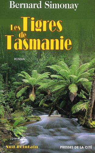 Tasmanie rencontres en ligne