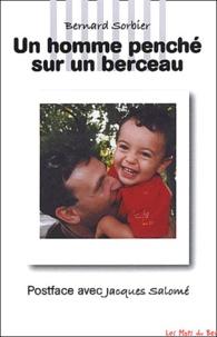 Bernard Sorbier - .