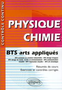Physique Chimie BTS Arts Appliqués.pdf
