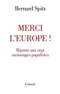 Merci lEurope! - Riposte aux sept mensonges populistes.pdf